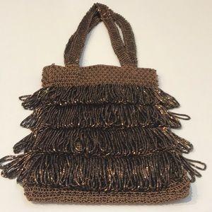 Evening petite bag